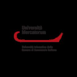 Startup innovativa accreditata all'Università Telematica Mercatorum