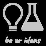Urban Labs Spa: Open Design Network